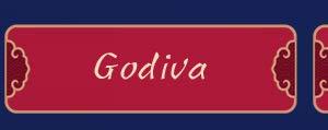 Godiva