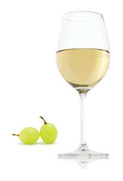 Veramonte Estate Sauvignon Blanc翠岭酒园清纯长相思白葡萄酒750ml