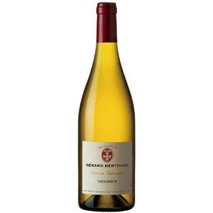 Gérard Bertrand 吉哈伯通珍藏维安尼亚白葡萄酒750ml