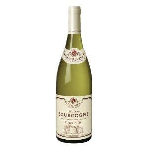 Bouchard P&F 宝尚父子拉维妮夏多内白葡萄酒750ml