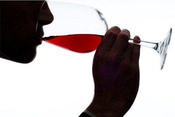 品酒步骤与次序
