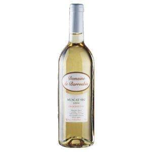 Domaine de Barroubio 法国宝利安酒庄750ml