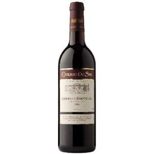 Skalli美郡加本利苏维翁红葡萄酒750ml
