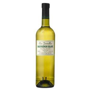 Les Jamelles Mourvedre莱礼士慕维得尔红葡萄酒750ml