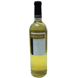 Caracter 佳品红葡萄酒 750ml