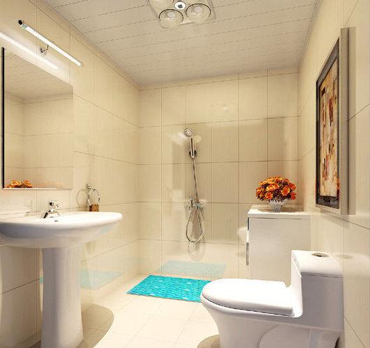 69  厨卫 69  卫浴用品  69  浴室用具配件   卫生间整体装修套