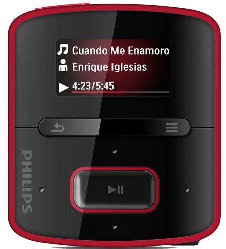 69  影音播放器  69  mp3,mp4播放器   电池充电显示灯: 位于用户
