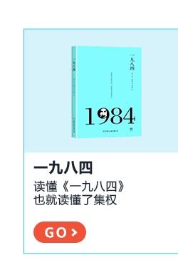 B01FJ98WS8