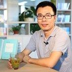 李继宏:《与神对话》