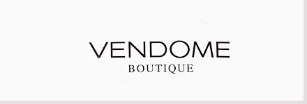 Vendome-Boutique