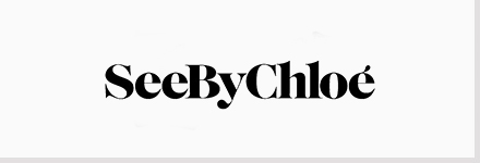 seebyChloe