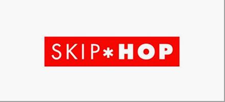 SkipHop