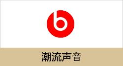 brand-CE-beats