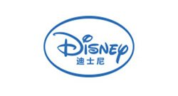 img17/softline/apparel/Sep/PC_-1-6-250x135-Disney.jpg