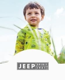 jeepkids