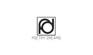 poetry-dreams