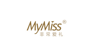 mymiss