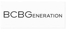 BCBGeration