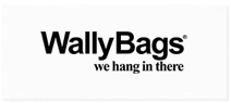 wally bags