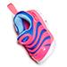 六一儿童节专题 大牌童鞋满199元减100元-亚马逊中国