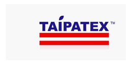 taipatex