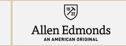 Allen+Edmond