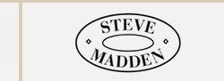 Steve+Madden