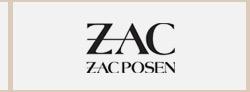 Zac+Zac+Posen