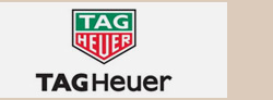 Tag+Heuer