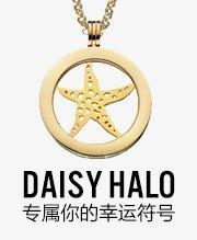 daisyhalo-亚马逊中国