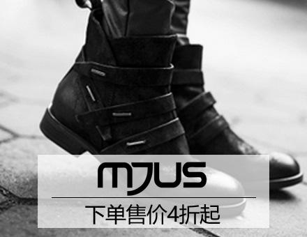 Mjus/A.S.98