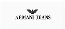 Armani_Jeans