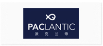 paclantic