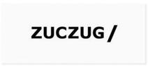 ZUCZUG