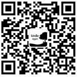 关注Kindle中国官方微信