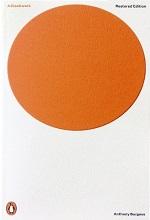 A Clockwork Orange: Restored Edition