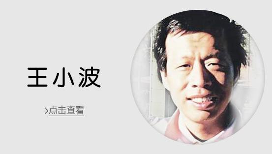 王小波-Kindle Unlimited电子书包月服务