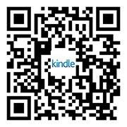 关注亚马逊Kindle服务号