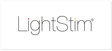 LightStim美容仪