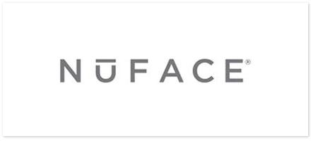 NuFace 美容仪