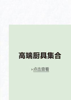 2017年厨具小家电Xmas促销