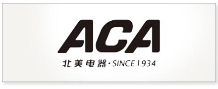 2017小家电国际大牌专场开学促销-亚马逊