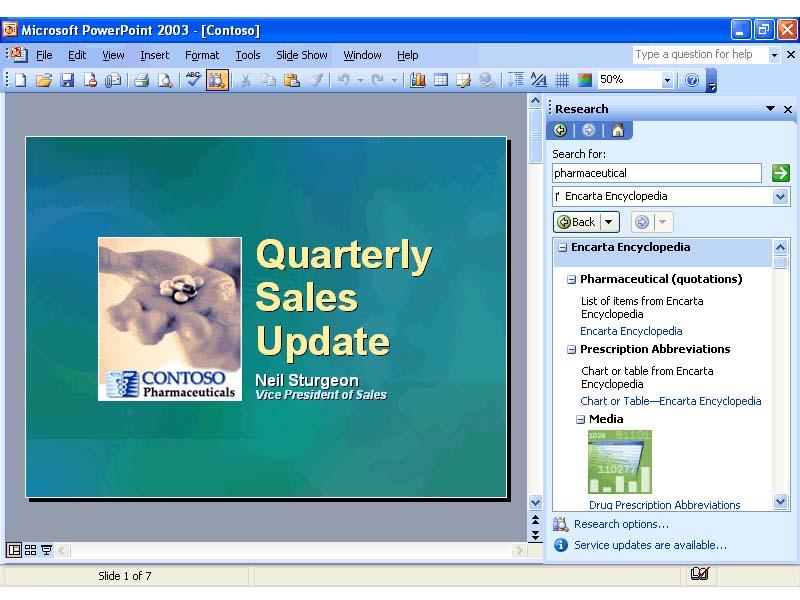 Office Pro 2003(???Win32)-??-?????