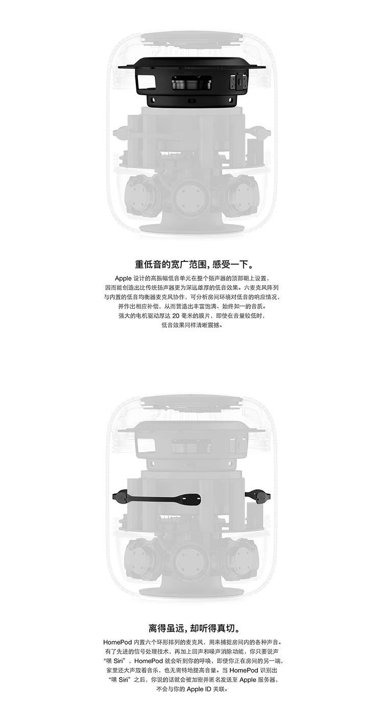 B07MJVSTVW-2