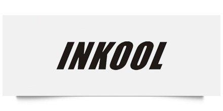 inookl