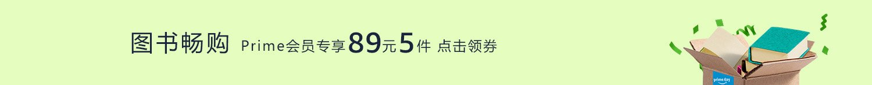 99yuan8