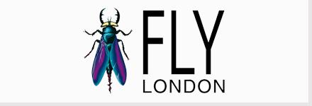 flylondon