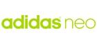 adidas NEO 阿迪达斯运动生活