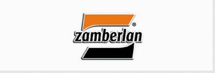 Zamberland
