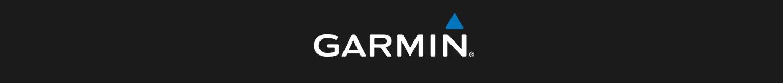 garmin20171204